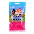 Perler (beads) PRL PERLER BEADS MAGENTA
