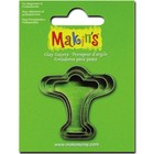 Makins . MAK MAKINS AIRPLANE CUTTER