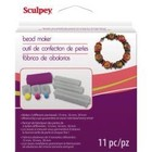 Notions Marketing . NMC SCULPEY BEAD MAKER
