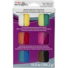 Notions Marketing . NMC SCULPEY SOUFFLE MULTI PACK
