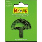 Makins . MAK MAKINS UMBRELLA CUTTER