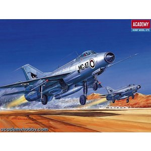 Academy Models . ACY 1/72 MIG21 FISHBED FIGHTER