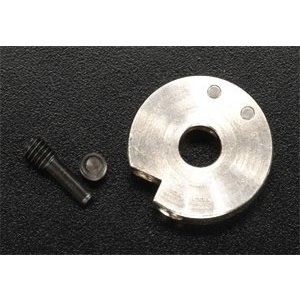 Hobby Products Intl. . HPI CLTCH HLDR 6X21X5MM 3SPD