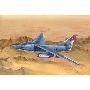 Trumpeter . TRM 1/48 TA-3B SKY WARRIOR