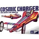 MPC . MPC 1/25 CARL CASPER'S COSMIC DRAGSTER