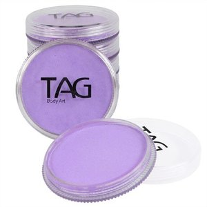 TAG BODY ART . TAG LILAC FACE/BODY PAINT 32GR