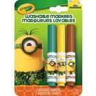 Crayola . CRY PREHISTORIC MARKER