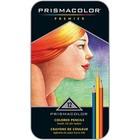 Sanford/Newll/Berol . SAF 12 COLOR PRISMA PENCIL SET