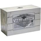 Van Aken . VNK PLASTALINA CLAY WHITE 4.5LB
