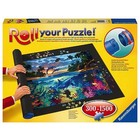 Ravensburger (fx shmidt) . RVB Roll Your Puzzle