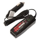 Traxxas Corp . TRA 4 AMP DC CHARGER