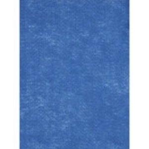 Darice . DAR 9 X12 MEDIUM BLUE