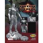 Moebius Models . MOE 1/8 Iron Man Mkii