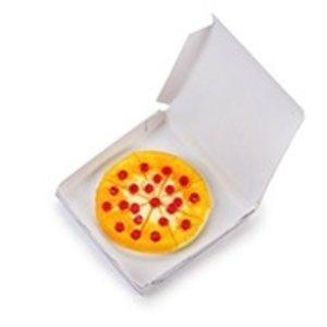 Darice . DAR PIZZA IN A BOX