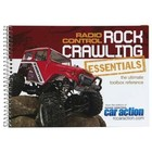 Manscript . MAN R/C ROCK CRAWLING ESSENTIALS