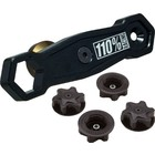 Ty Tessmann . TYT MAGNETIC WHEEL WRENCH SET
