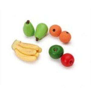 Darice . DAR MINI ASST FRUITS