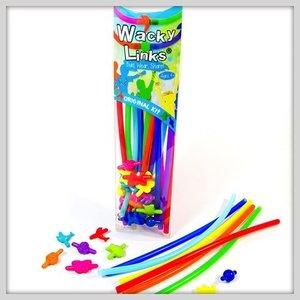 Wacky Links . WLK WACKY LINKS ORIGINAL