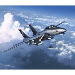 Revell of Germany . RVL 1/72 F-14D SUPER TOMCAT