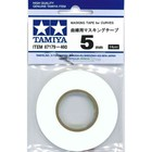 Tamiya America Inc. . TAM 5MM MASKING TAPE/CURVES