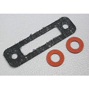 Traxxas Corp . TRA HEADER & FITTING GASKET