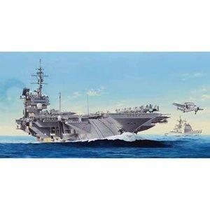 Trumpeter . TRM 1/350 USS CONSTELLATION CV-64