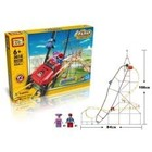 RC Pro . RCP ROLLER COASTER