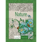 Anderson Press . AUW NATURE COLOR BOOK