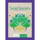Anderson Press . AUW SACRED GEOM COLOR BOOK