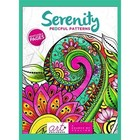 Anderson Press . AUW SERENITY COLORING BOOK