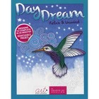 Anderson Press . AUW DAY DREAM COLORING BOOK