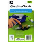 American Educational Products . AEP CREATE A CIRCUIT KIT
