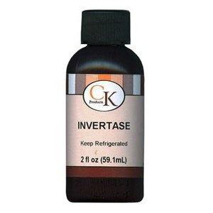 CK Products . CKP INVERTASE 2OZ.