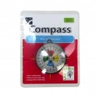 American Educational Products . AEP COMPASS