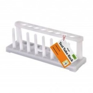 American Educational Products . AEP TEST TUBE RACK