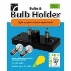 American Educational Products . AEP BULB HOLDER AND BULBS