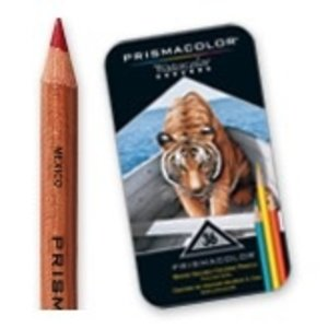 One Time Temp Deals (PM) . ONE WTR SOLUBLE COLOR PENCIL