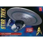 AMT\ERTL\Racing Champions.AMT 1/1000 USS EXCELSIOR