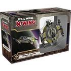 Fantasy Flight Games . FFG Star Wars X-Wing: Shadow Caster