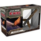 Fantasy Flight Games . FFG Star Wars X-Wing: Hounds Tooth