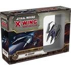 Fantasy Flight Games . FFG STAR WARS X-WING: IG-2000
