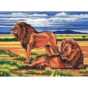 Colart Color & Co . COL LIONS PAINT BY #