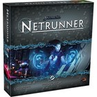 Fantasy Flight Games . FFG ANDROID NETRUNNER LCG: THE CARD GAME