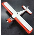 RC Pro . RCP 5-CH BRUSHLESS PLANE