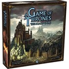 Fantasy Flight Games . FFG A GAME OF THRONES: BOARD GAME 2ND EDITION