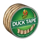 Duck . DUK DUCK TAPE ROPE