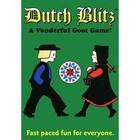 Dutch Blitz . DBG Dutch Blitz Card Game