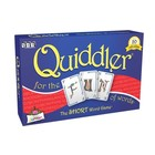 Set Enterprises . SET QUIDDLER