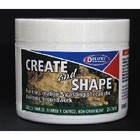 Deluxe Materials . DLM Create A Shape 240ml
