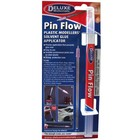 Deluxe Materials . DEL PIN FLOW APPLICATOR